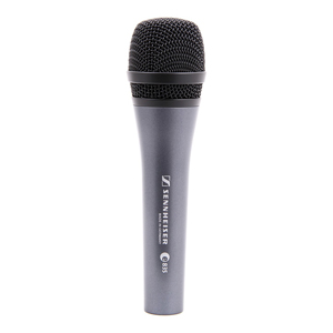 microfone-sennheiser