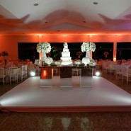 Casamento ASSEJUS(1) - 2014
