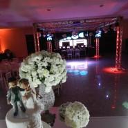 Casamento ASSEJUS(2) - 2014