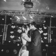 Casamento ASSEJUS(6) - 2014