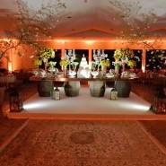 Casamento ASSEJUS(8) - 2014
