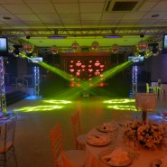 Casamento Clube de Engenharia(3) - 2014