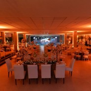 Casamento Clube de Engenharia(6) - 2014