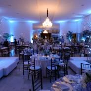 Casamento Porto Cristal(1) - 2014