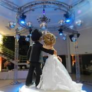 Casamento Spring Event Center (2) - 2014