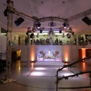 Casamento Spring Event Center (5) - 2014