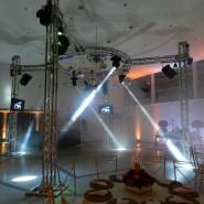 Casamento Spring Event Center (6) - 2014