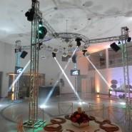 Casamento Spring Event Center (7) - 2014