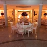 Casamento Spring Event Center (9) - 2014