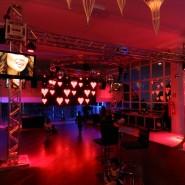Casamento Villa Rizza(3) - 2014