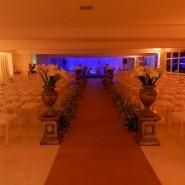 Casamento Villa Rizza(5) - 2014