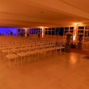 Casamento Villa Rizza(6) - 2014