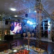 Casamento Villa Rizza(8) - 2014