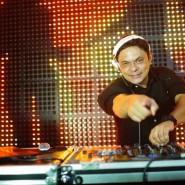 DJ Nando Rocha(1)
