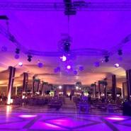 Formatura Opera Hall(1) - 2014