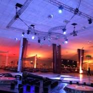 Formatura Opera Hall(2) - 2014